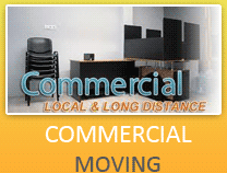 Moving Company Sacramento Best Movers Sacramento Local